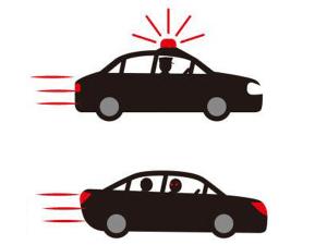 Vairuotojo istorija: pabėgimas iš Šoušenko (beveik)
